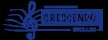 Crescendo Grolloo