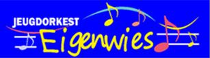 Eigenwies-Crescendo-Grolloo